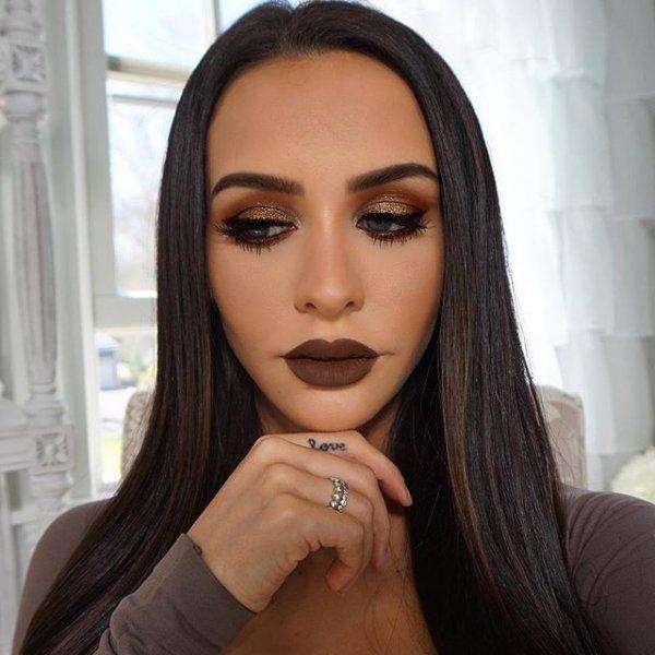 eyebrow, hair, black hair, beauty, lip,