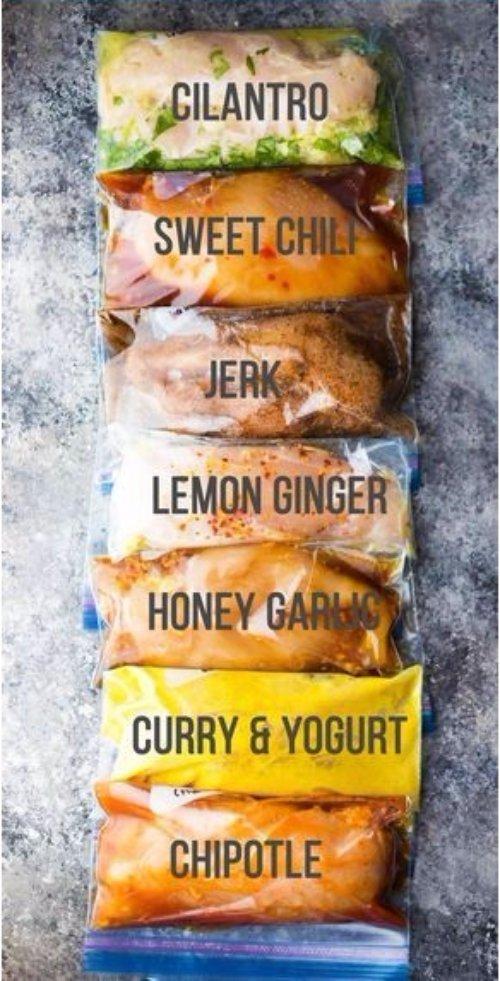 product, advertising, vegetarian food, junk food, recipe,
