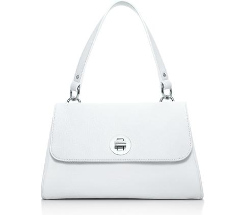 Tiffany Channing Shoulder Bag
