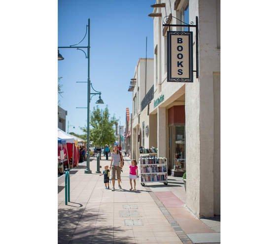 town, neighbourhood, residential area, street, plaza,