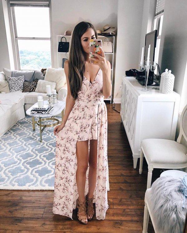 clothing, dress, shoulder, fashion model, gown,