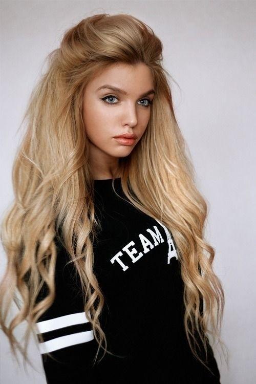 hair,human hair color,blond,clothing,face,