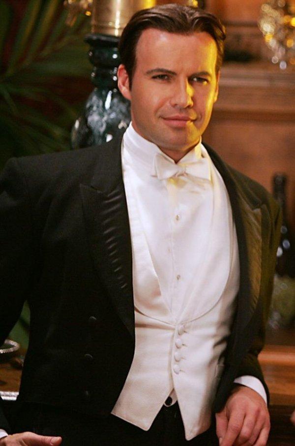 suit, formal wear, man, tuxedo, gentleman,