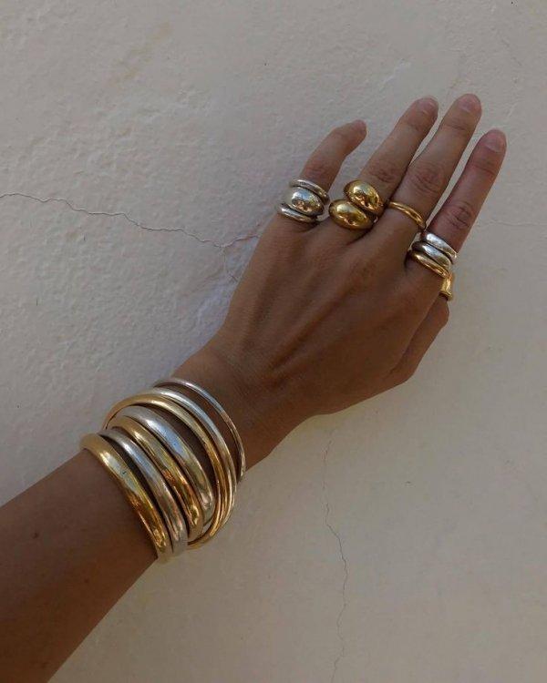 Bracelet, Finger, Hand, Fashion accessory, Jewellery,