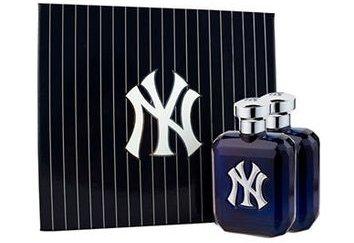 New York Yankees Men's Gift Set