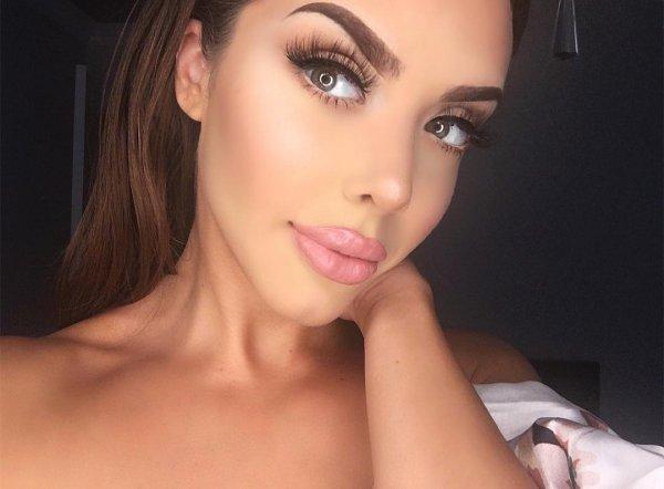 eyebrow, face, skin, cheek, beauty,