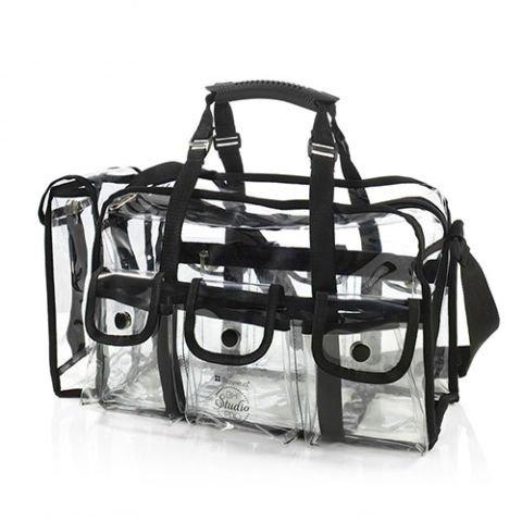bag, handbag, product, bridle,
