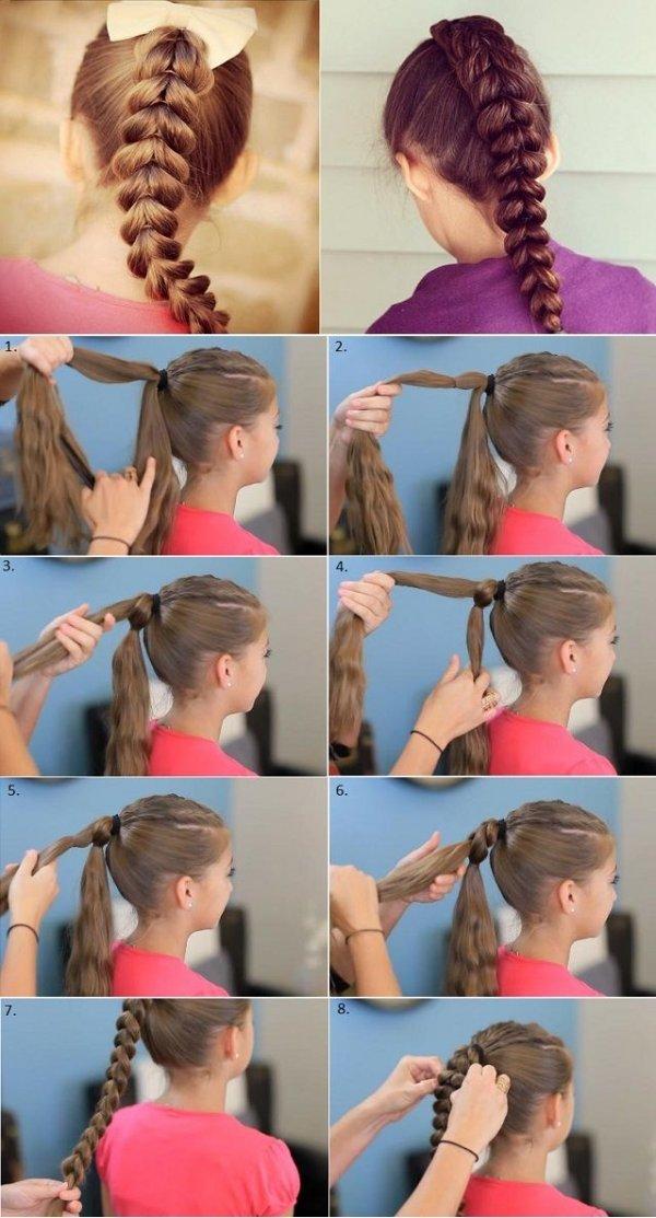 hair,hairstyle,