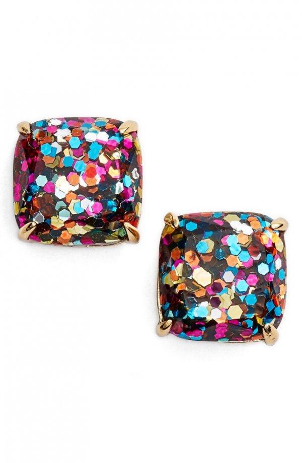 jewellery, fashion accessory, gemstone, body jewelry, earrings,