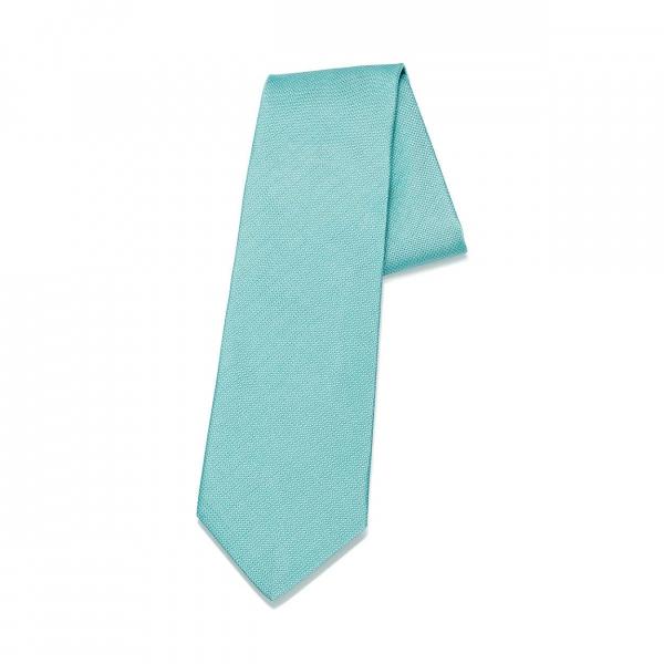 turquoise, aqua, azure, turquoise, product,