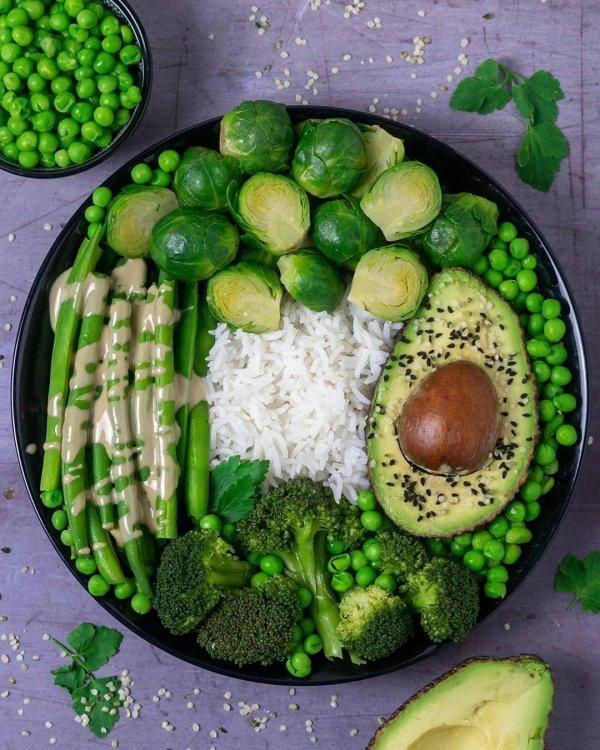 Food, Vegetable, Cruciferous vegetables, Ingredient, Cuisine,