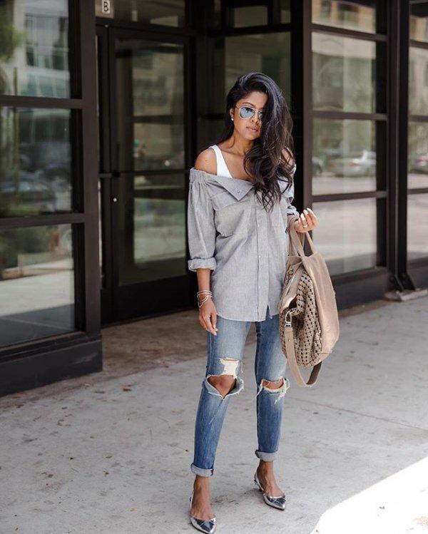 clothing, snapshot, denim, footwear, jeans,