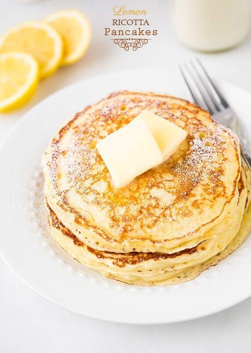 food,dish,meal,breakfast,pancake,