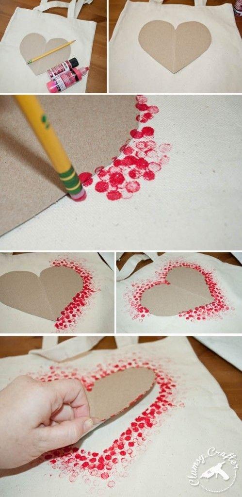 pink,petal,art,pattern,