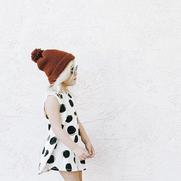 clothing,pattern,stuffed toy,art,design,
