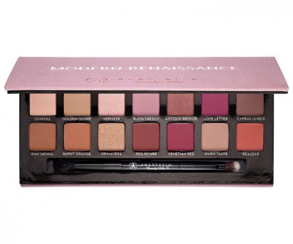 eye, pink, eye shadow, organ, magenta,