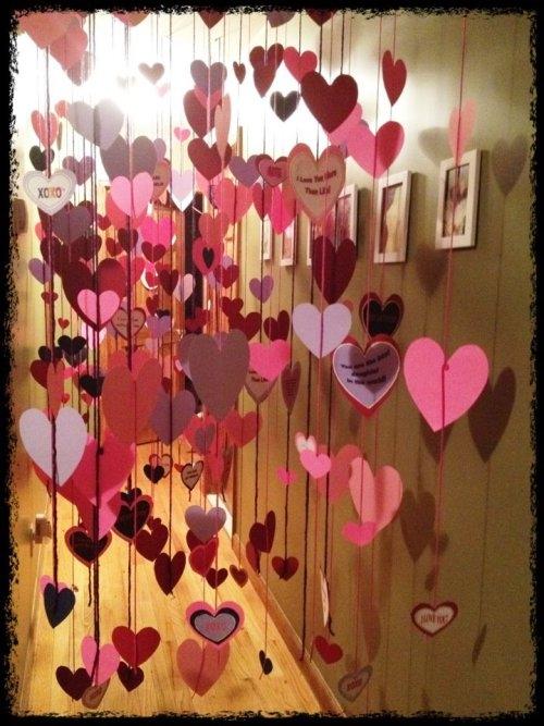 pink, flower, petal, art, floristry,