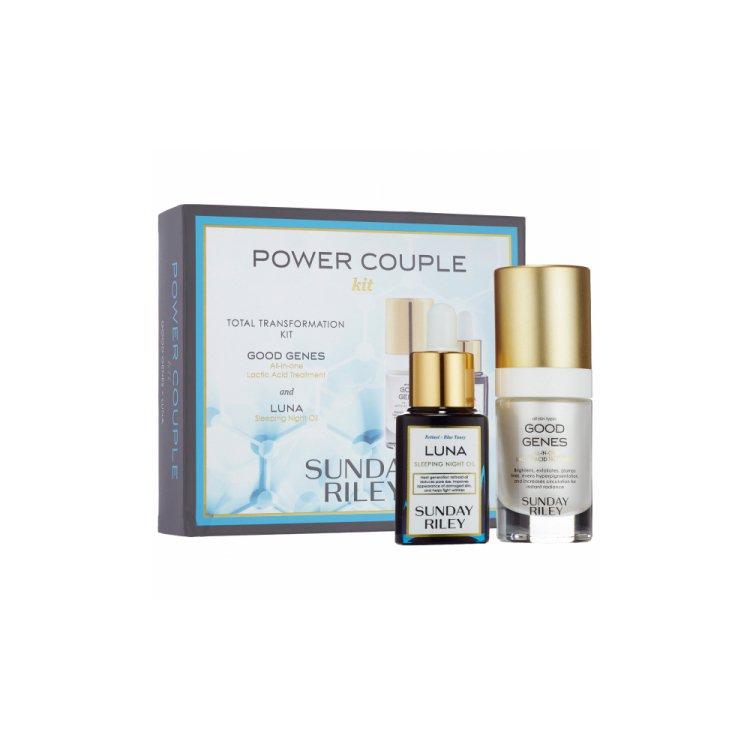perfume, beauty, skin, product, cosmetics,