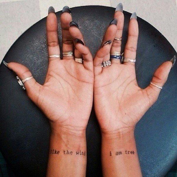 finger,leg,nail,arm,hand,