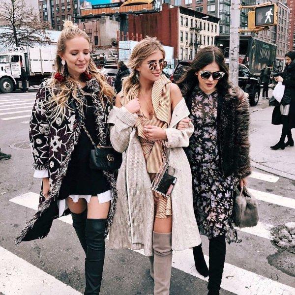 clothing, footwear, road, snapshot, street,