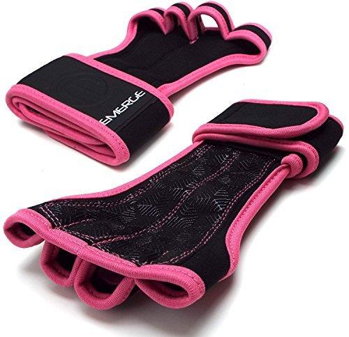 footwear, pink, shoe, magenta, product,