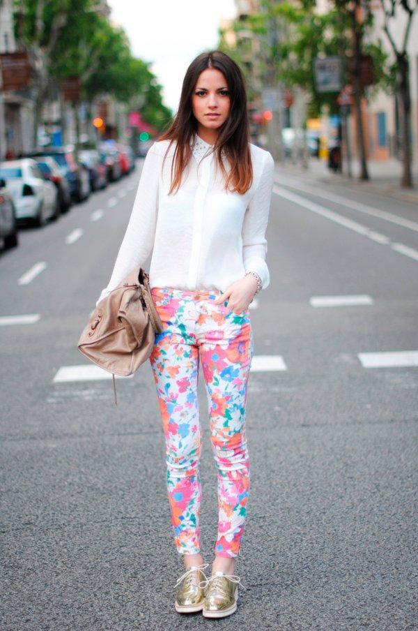 color,clothing,pink,road,footwear,