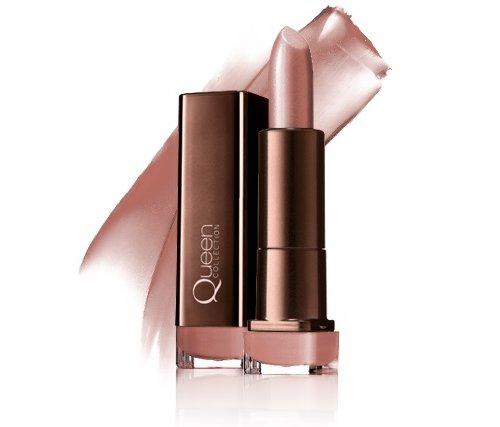 eyebrow, beauty, lip, nectar, skin,