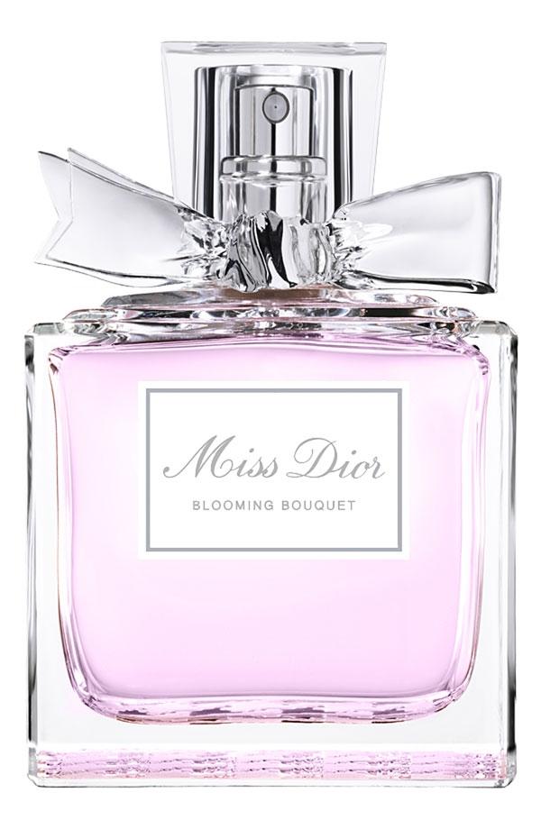 perfume, beauty, cosmetics, petal,