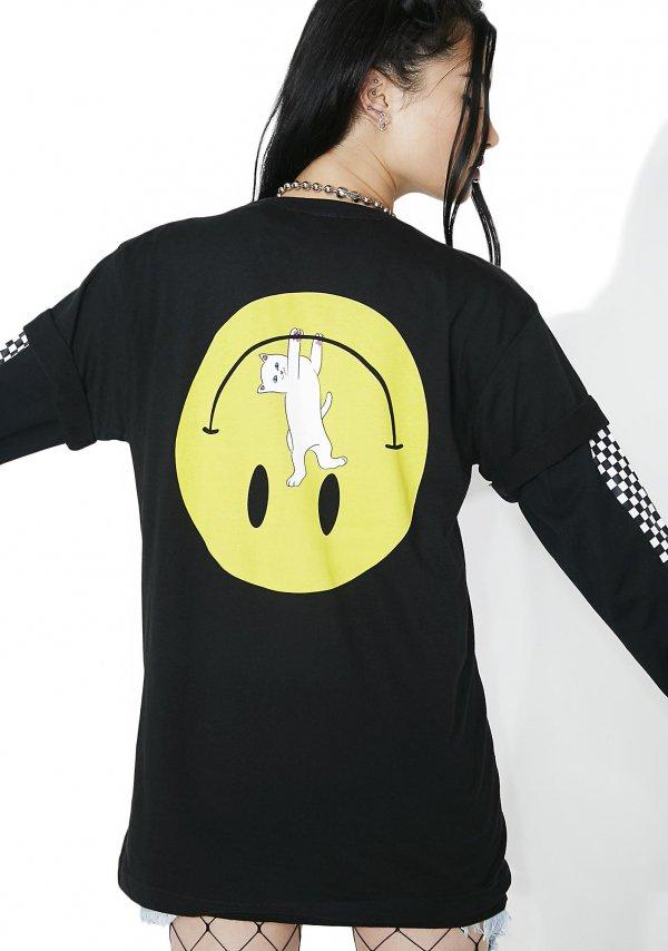 clothing, sleeve, cartoon, t shirt,