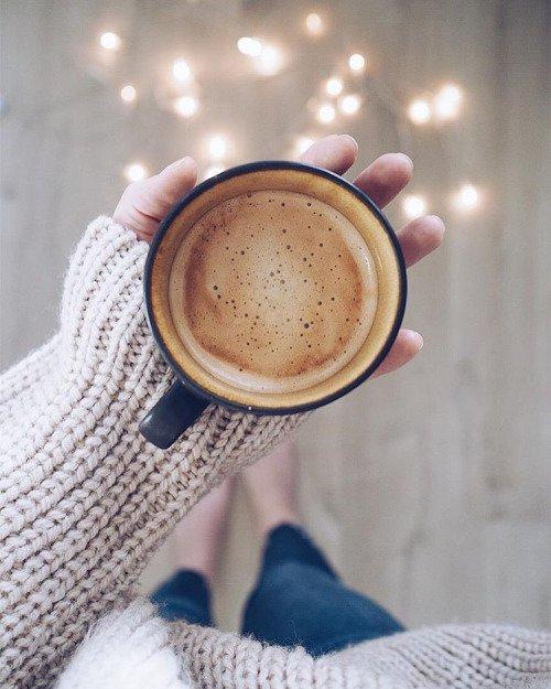 cup, drink, coffee cup, flavor, drinkware,