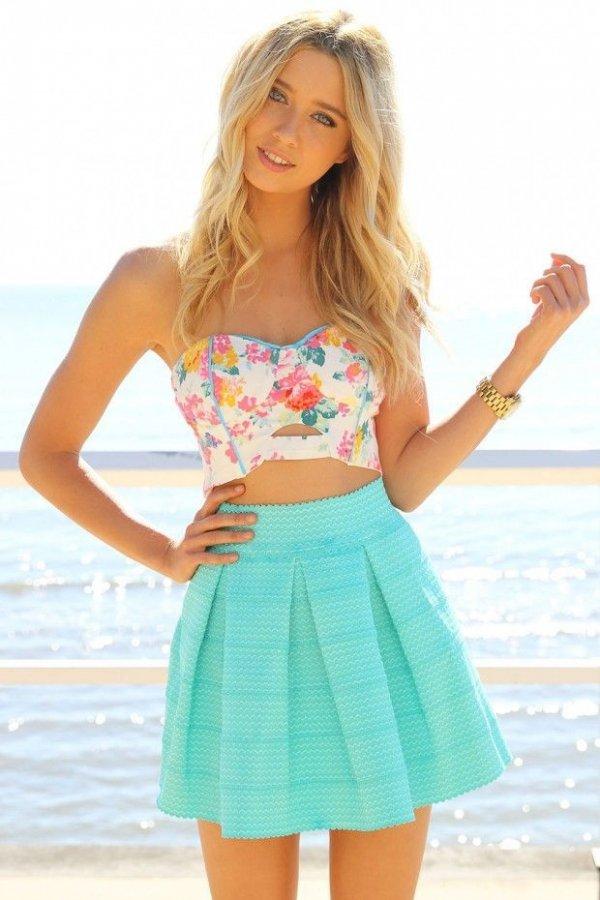 clothing,dress,swimwear,cocktail dress,pattern,