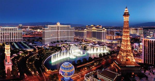 metropolitan area, metropolis, cityscape, skyline, landmark,