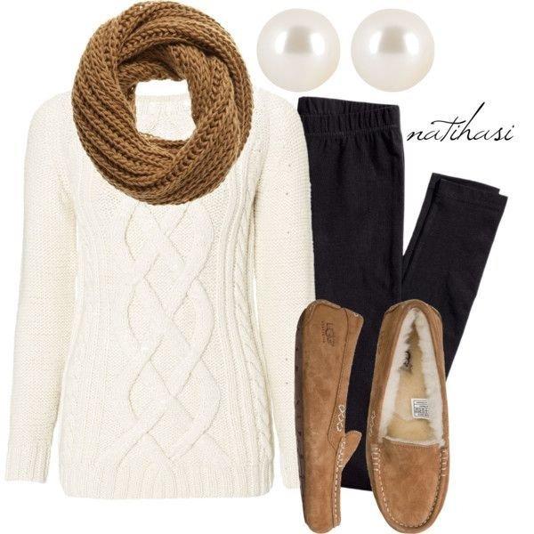 clothing,brown,fashion accessory,wool,arm,