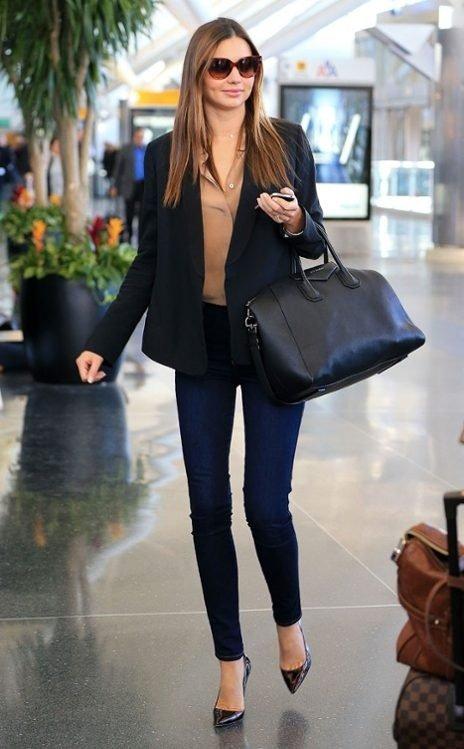 clothing,black,footwear,fashion,tights,