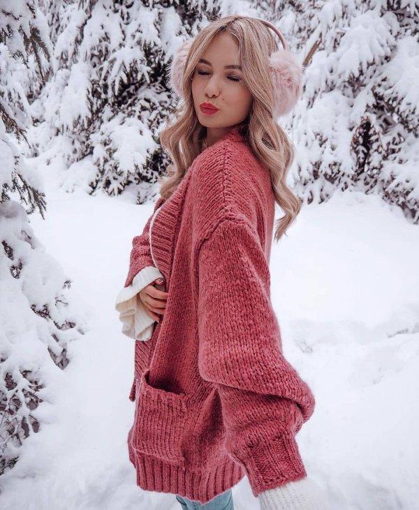 winter, outerwear, sweater, fur, wool,