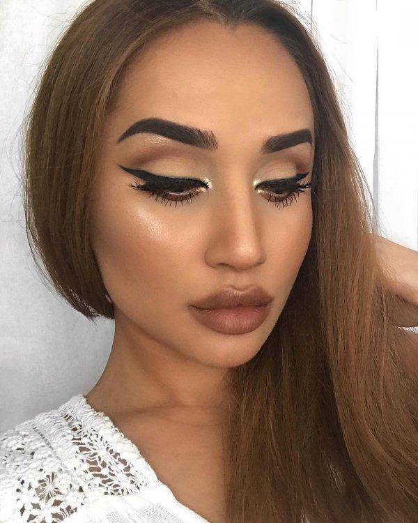 eyebrow, face, hair, nose, cheek,