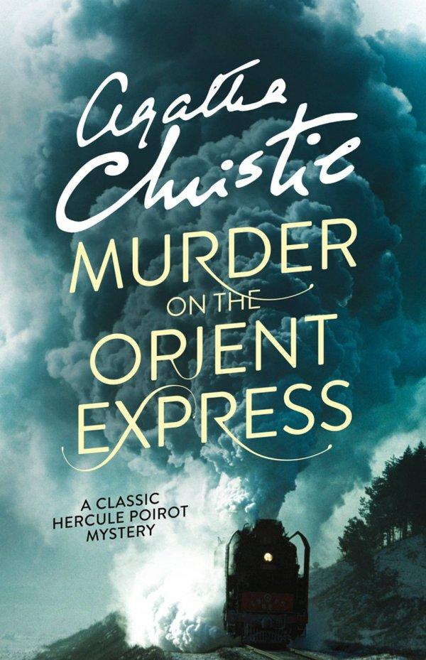 Hercule Poirot Stories by Agatha Christie