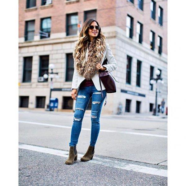 clothing, footwear, jeans, denim, pattern,