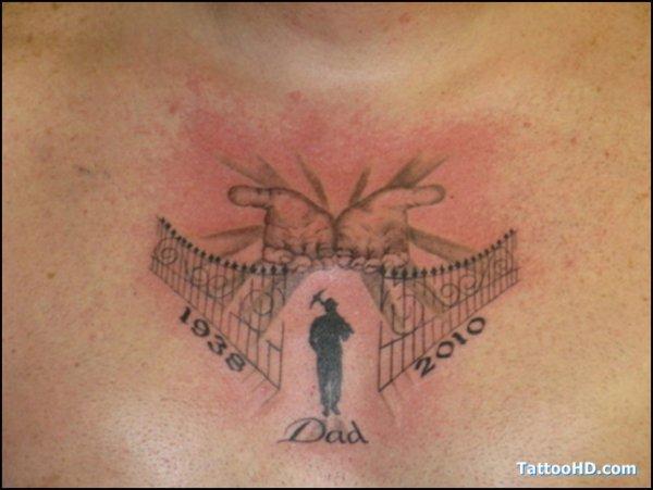 face,tattoo,arm,trunk,human body,