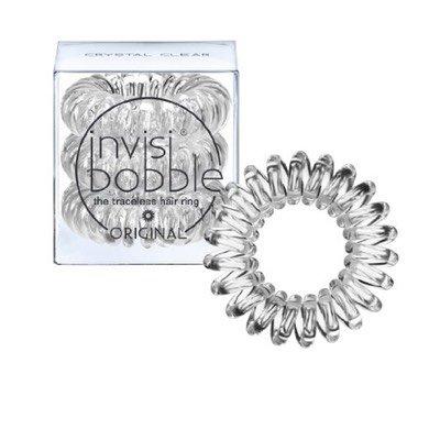 product, drawing, circle, silver, spiral,