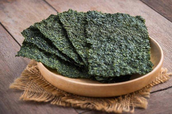 leaf vegetable, kale, vegetarian food, spinach, nori,