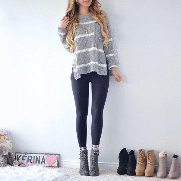 clothing, jeans, denim, leg, footwear,