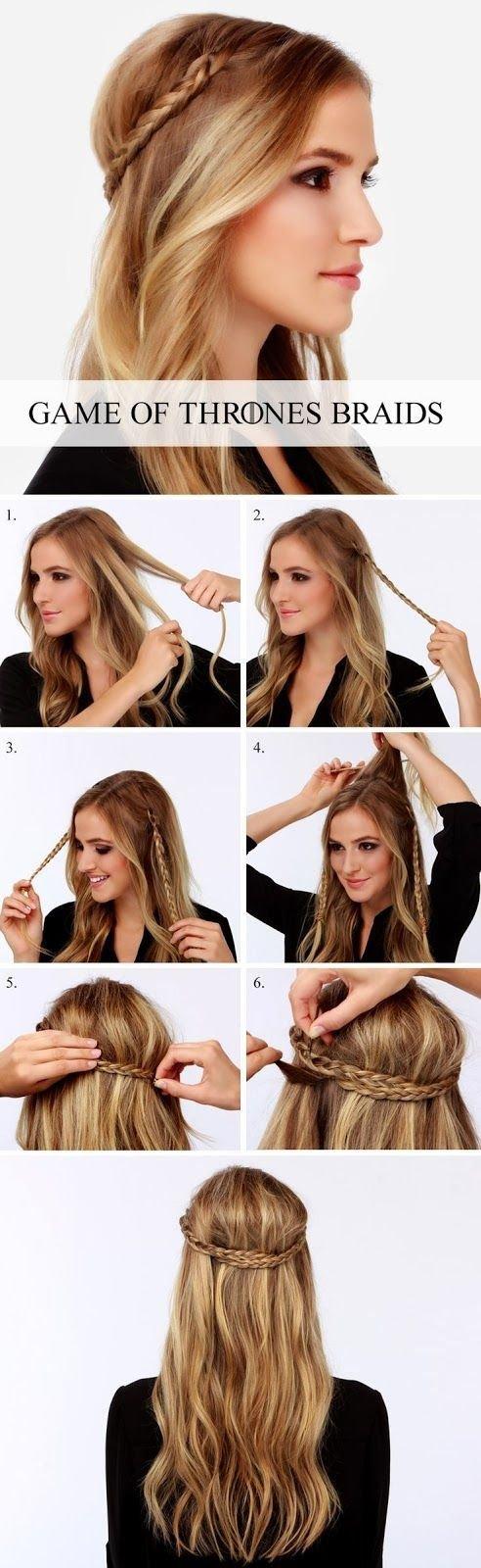 hair, hairstyle, long hair, forehead, brown hair,