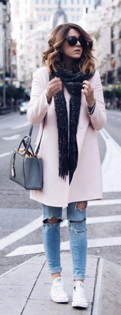 clothing,footwear,outerwear,fur,winter,