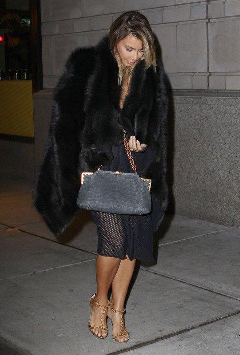 fur clothing,clothing,fur,leather,footwear,