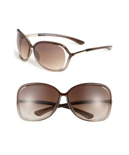 eyewear, sunglasses, vision care, brown, glasses,