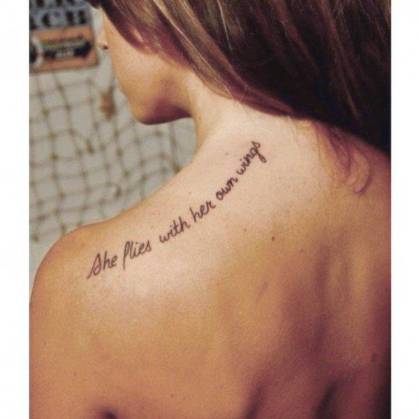 face,nose,eyebrow,cheek,tattoo,