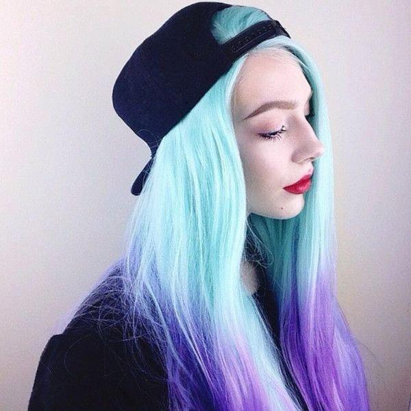 hair,clothing,blue,purple,fashion accessory,