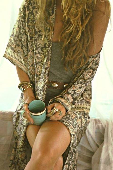 clothing,fashion accessory,pattern,arm,fashion,