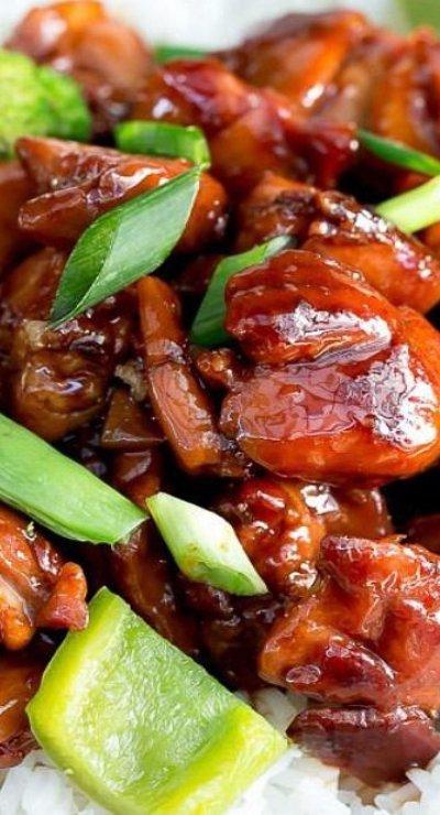 food,dish,meat,produce,cuisine,